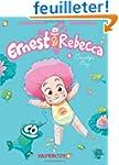 Ernest & Rebecca 3: Grandpa Bug