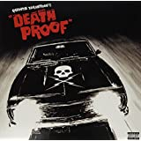 Death Proof (Vinyl)