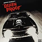 Death Proof [Vinyl]