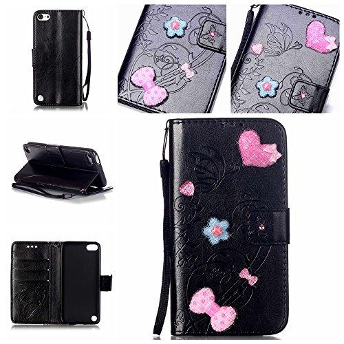 cozy-hutr-custodia-per-apple-ipod-touch-5-6shock-absorption-ultra-slim-portafoglio-wallet-libro-case