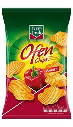 funny-frisch-ofen-chips-paprika-5er-pack-5-x-150-g