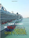 img - for The really really really sensible guide to cruising book / textbook / text book