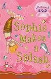 Sophie Makes a Splash (Mermaid S.O.S.)