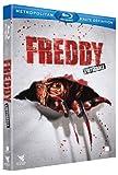 echange, troc Freddy - L'intégrale [Blu-ray]