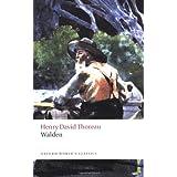 Walden (Oxford World's Classics)by Henry David Thoreau