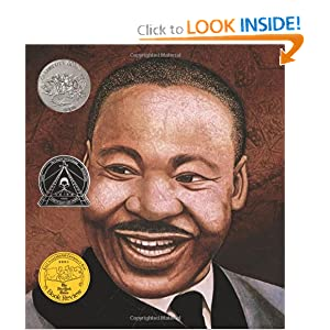 Martin Luther King Jr. Biography for Kids