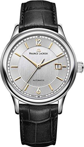maurice-lacroix-les-classiques-lc6098-ss001-121-1-montre-pour-homme-automatique-classique-simple