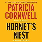 Hornet's Nest | [Patricia Cornwell]