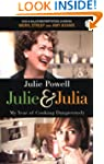 Julie & Julia: My Year of Cooking Dan...