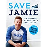 Jamie Oliver (Author)  (92)  Buy new:  £26.00  £9.99  58 used & new from £7.99