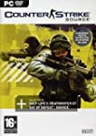 Counter Strike Source (vf)