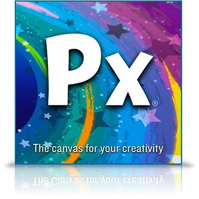 Pixie 4 [Download]