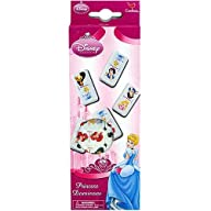 Disney Princess – Domino Game