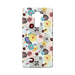 BLUEDIO Designer Printed Back case cover for OPPO F1 - G1867