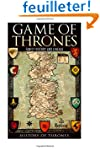Game of Thrones: Family History and L...