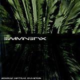 Zero Kelvin by Swim in Styx