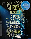 A Poem Is a Naked Person (The Criterion Collection) [Blu-ray]