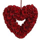 RAZ Imports - Valentines Day - 10