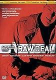 echange, troc Raw Deal [Import anglais]