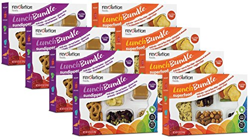 revolution-foods-lunch-bundles-combo-pack-sundipper-superfood-8-count