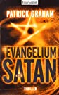 Das Evangelium nach Satan