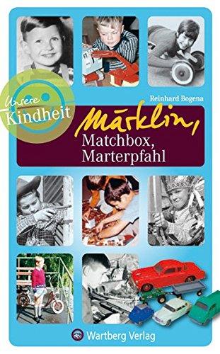 unsere-kindheit-marklin-matchbox-marterpfahl
