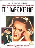 The Dark Mirror [Import anglais]