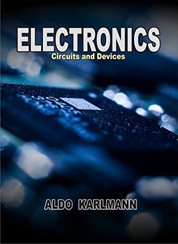 electronics-circuits-and-devices