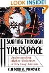 Surfing Through Hyperspace: Understan...