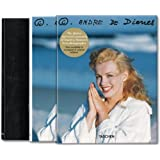 Marilyn: 2 Volumes