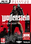 Wolfenstein : The New Order - �dition...