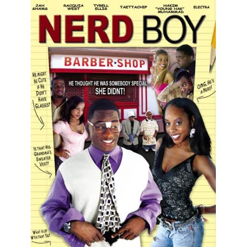 nerd boys in movies