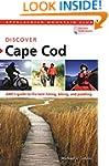 AMC Discover Cape Cod: AMC's Guide To...