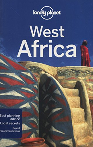Lonely-Planet-West-Africa-Travel-Guide