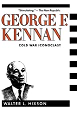 George F. Kennan