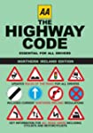 Highway Code Northern Ireland