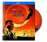 Empire of the Sun [Blu-ray] (Sous-titres franais) (Bilingual)