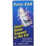 Swim-Ear Ear Drops 29.5ml