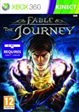 Fable: The Journey - Kinect (Gauntlets of Blade DLC) Xbox 360