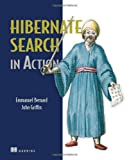 Image of Hibernate Search in Action