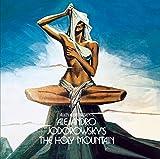 ホーリー・マウンテン:オリジナル・サウンドトラック