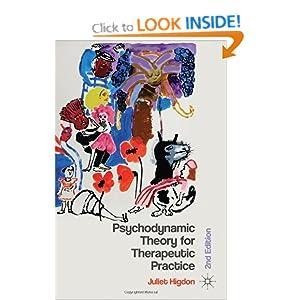 psychodynamic case study 1 multiple sclerosis and psychodynamic case conceptualization a elizabeth hirky, phd adjunct assistant professor ferkauf graduate school of psychology.