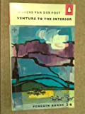 Venture to the Interior (0140012389) by Van Der Post, Lauren