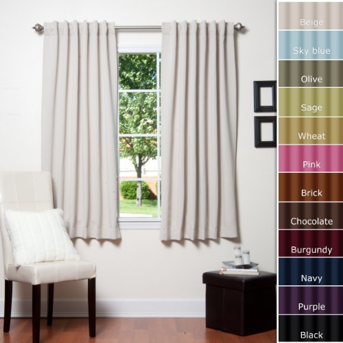 BEDROOM CURTAIN DESIGNS | Bedroom curtain designs : Bedroom storage ...