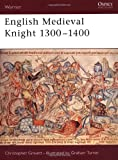 English Medieval Knight 1300-1400 (Warrior)
