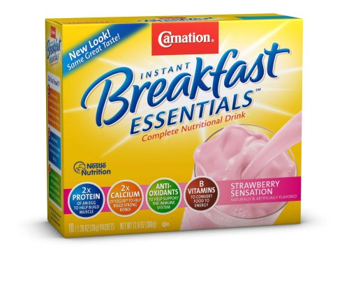 carnation-instant-breakfast-essentials-strawberry-10-count-box-126-ounce-packages-pack-of-3