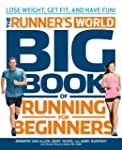 Runner's World Big Book of Running fo...