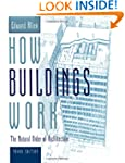 How Buildings Work: The Natural Order...