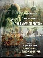 Anderson Platoon