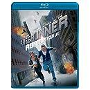 Freerunner [Blu-ray]